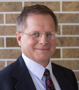 Robert Isaacson, AAI – President – Agent