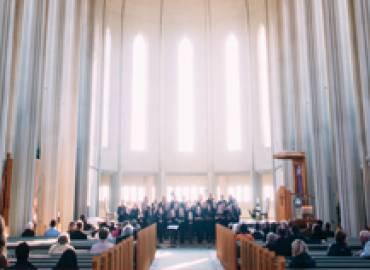 li-church.jpg