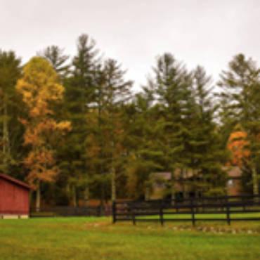Farm <span>Insurance</span>