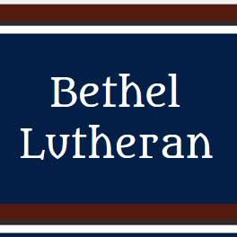 bethel-lutheran1