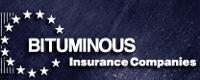 bitumious-1