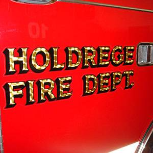 holdrege_fire_decal_1