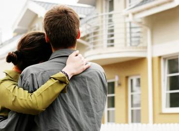 home_insurance.jpg
