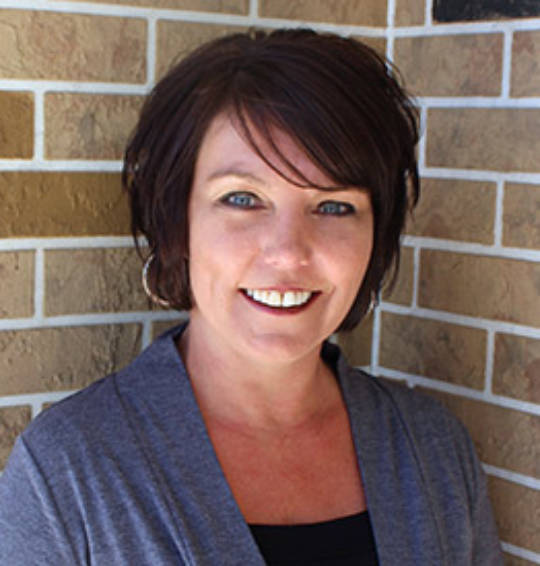Kim Williams- Lic. Customer Service Rep. & Claims